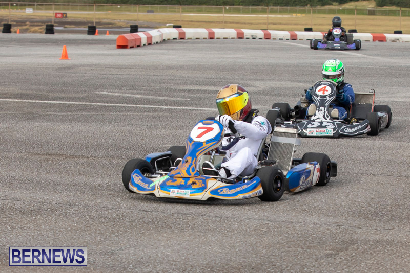 Karting-at-Southside-Motorsports-Park-Bermuda-January-6-2019-8424