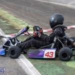 Karting at Southside Motorsports Park Bermuda, January 6 2019-8430
