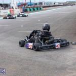 Karting at Southside Motorsports Park Bermuda, January 6 2019-8432