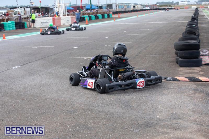 Karting-at-Southside-Motorsports-Park-Bermuda-January-6-2019-8432