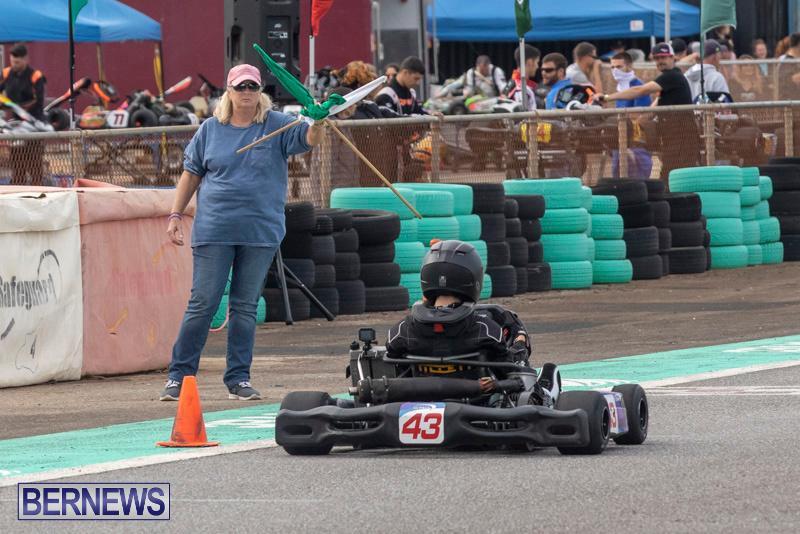 Karting-at-Southside-Motorsports-Park-Bermuda-January-6-2019-8435