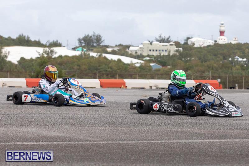 Karting-at-Southside-Motorsports-Park-Bermuda-January-6-2019-8450