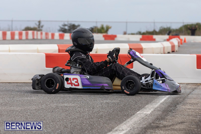 Karting-at-Southside-Motorsports-Park-Bermuda-January-6-2019-8457