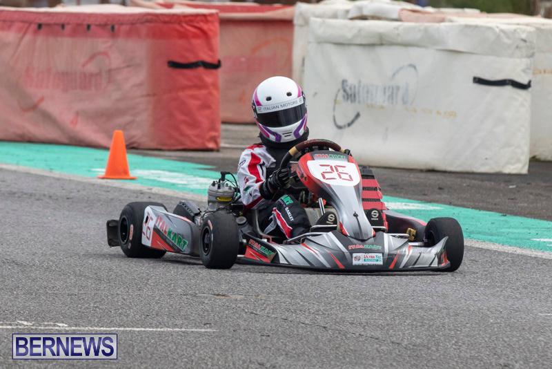 Karting-at-Southside-Motorsports-Park-Bermuda-January-6-2019-8465