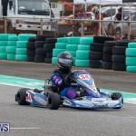 Karting at Southside Motorsports Park Bermuda, January 6 2019-8469