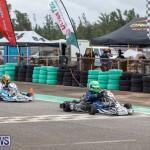 Karting at Southside Motorsports Park Bermuda, January 6 2019-8480