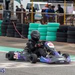 Karting at Southside Motorsports Park Bermuda, January 6 2019-8483