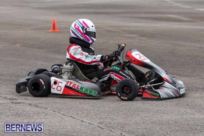 Karting-at-Southside-Motorsports-Park-Bermuda-January-6-2019-8493