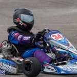 Karting at Southside Motorsports Park Bermuda, January 6 2019-8497