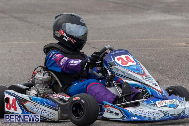Karting-at-Southside-Motorsports-Park-Bermuda-January-6-2019-8497