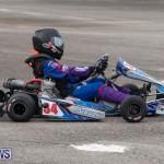 Karting at Southside Motorsports Park Bermuda, January 6 2019-8500