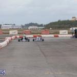 Karting at Southside Motorsports Park Bermuda, January 6 2019-8507