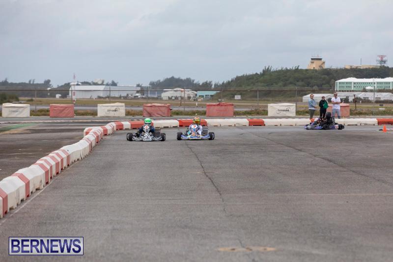 Karting-at-Southside-Motorsports-Park-Bermuda-January-6-2019-8507