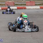 Karting at Southside Motorsports Park Bermuda, January 6 2019-8512