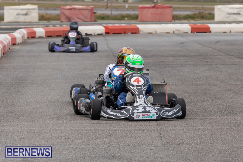 Karting-at-Southside-Motorsports-Park-Bermuda-January-6-2019-8512