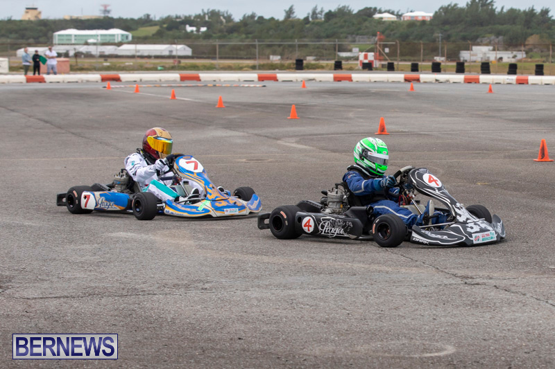 Karting-at-Southside-Motorsports-Park-Bermuda-January-6-2019-8515