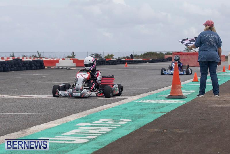 Karting-at-Southside-Motorsports-Park-Bermuda-January-6-2019-8536
