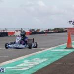 Karting at Southside Motorsports Park Bermuda, January 6 2019-8541