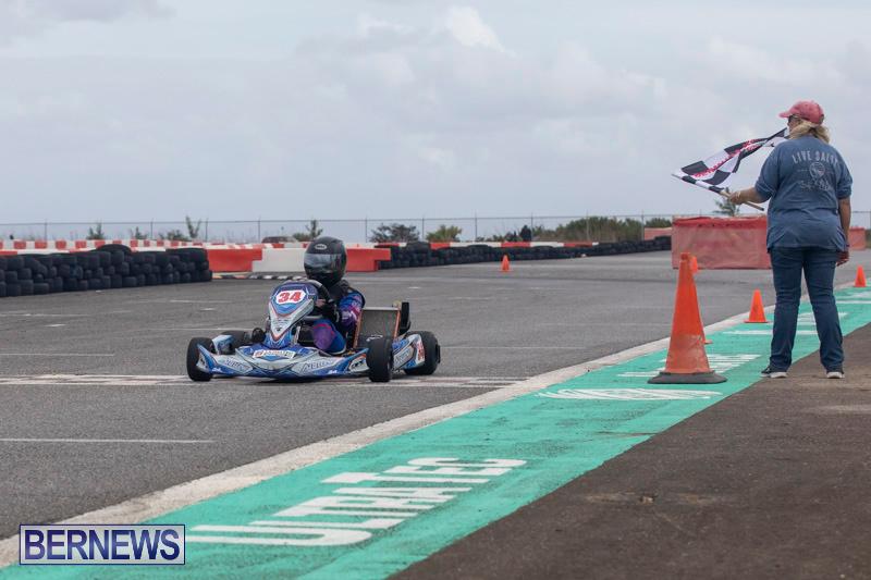Karting-at-Southside-Motorsports-Park-Bermuda-January-6-2019-8541