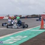 Karting at Southside Motorsports Park Bermuda, January 6 2019-8544