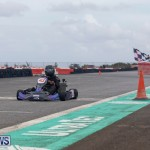 Karting at Southside Motorsports Park Bermuda, January 6 2019-8552