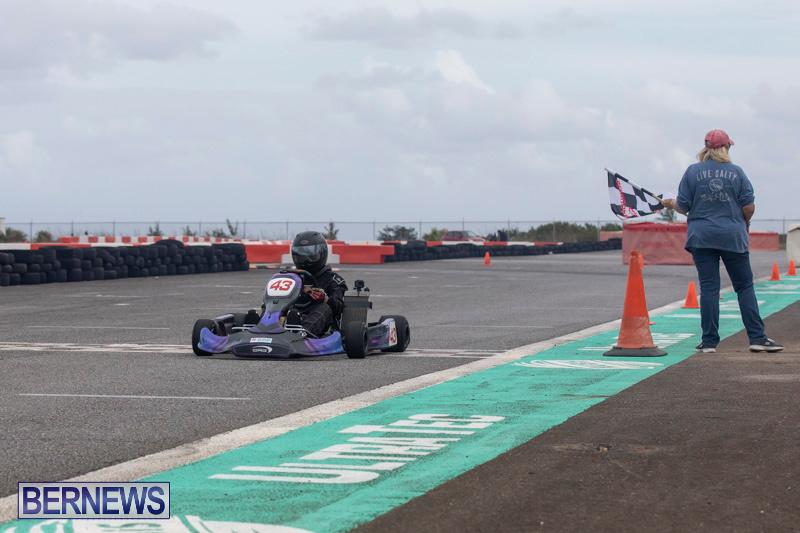 Karting-at-Southside-Motorsports-Park-Bermuda-January-6-2019-8552