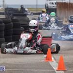 Karting at Southside Motorsports Park Bermuda, January 6 2019-8559