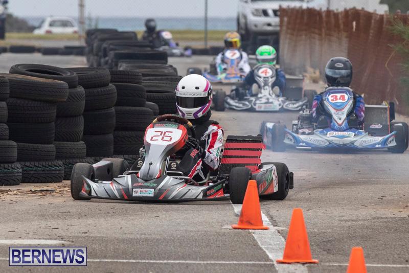 Karting-at-Southside-Motorsports-Park-Bermuda-January-6-2019-8559