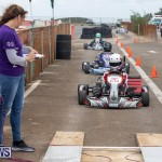 Karting at Southside Motorsports Park Bermuda, January 6 2019-8563