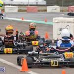 Karting at Southside Motorsports Park Bermuda, January 6 2019-8576
