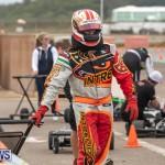 Karting at Southside Motorsports Park Bermuda, January 6 2019-8581