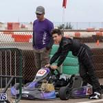 Karting at Southside Motorsports Park Bermuda, January 6 2019-8595