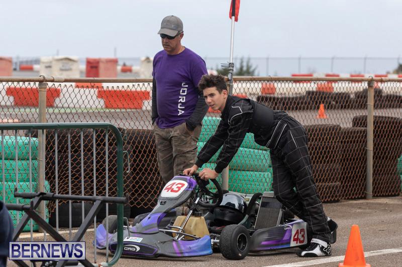 Karting-at-Southside-Motorsports-Park-Bermuda-January-6-2019-8595