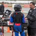 Karting at Southside Motorsports Park Bermuda, January 6 2019-8603