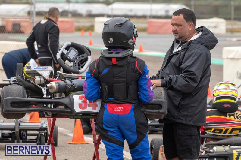 Karting-at-Southside-Motorsports-Park-Bermuda-January-6-2019-8603