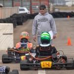 Karting at Southside Motorsports Park Bermuda, January 6 2019-8620