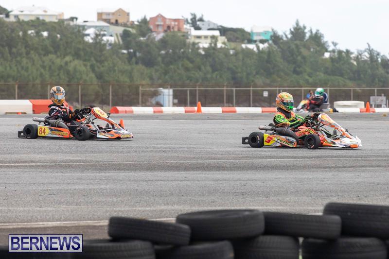 Karting-at-Southside-Motorsports-Park-Bermuda-January-6-2019-8630