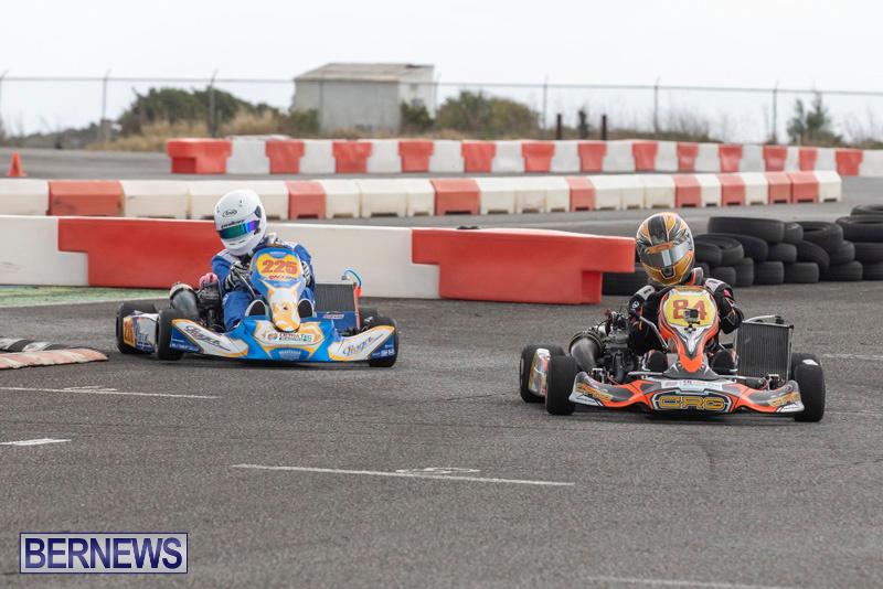 Karting-at-Southside-Motorsports-Park-Bermuda-January-6-2019-8687