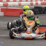 Karting at Southside Motorsports Park Bermuda, January 6 2019-8696