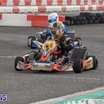 Karting at Southside Motorsports Park Bermuda, January 6 2019-8714