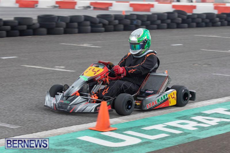 Karting-at-Southside-Motorsports-Park-Bermuda-January-6-2019-8726
