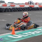 Karting at Southside Motorsports Park Bermuda, January 6 2019-8729