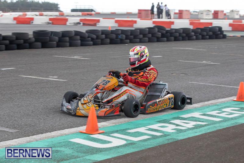 Karting-at-Southside-Motorsports-Park-Bermuda-January-6-2019-8729
