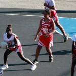 Netball Bermuda Jan 23 2019 (18)
