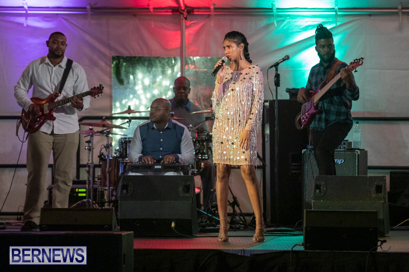 New-Years-Eve-St-Georges-Bermuda-December-31-2018-6268