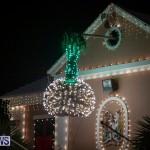 New Years Eve St Georges Bermuda, December 31 2018-6284