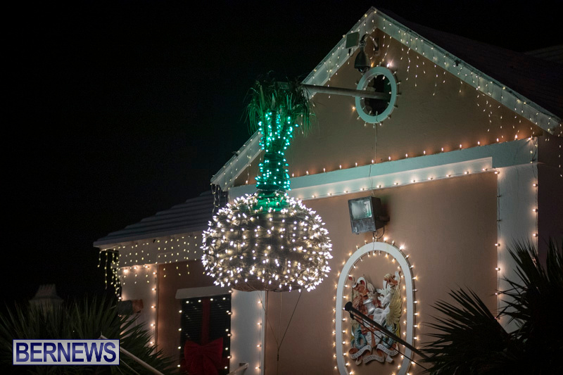 New-Years-Eve-St-Georges-Bermuda-December-31-2018-6284