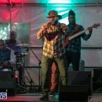 New Years Eve St Georges Bermuda, December 31 2018-6319