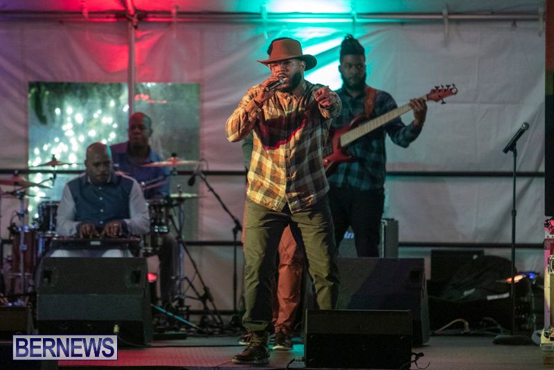 New-Years-Eve-St-Georges-Bermuda-December-31-2018-6319