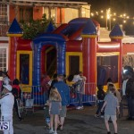 New Years Eve St Georges Bermuda, December 31 2018-6406